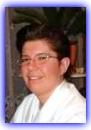 Dr.Erika Žagar