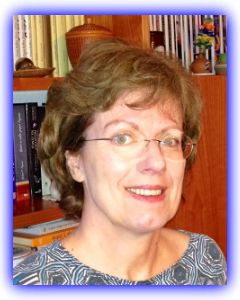 Dr.Neva Furlan