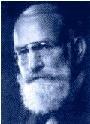 dr.Max Bircher Benner