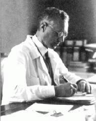dr.Max Gerson