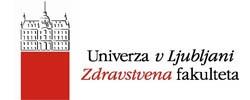 Zdravstvena Faklulteta Univerze v Ljubljani